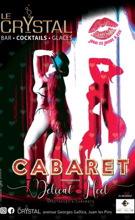 Affiche-Cabaret2020