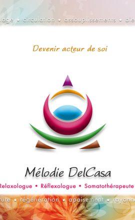 Depliant-ActeurDeSoi