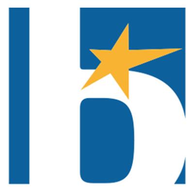 Logo-Barrere-P