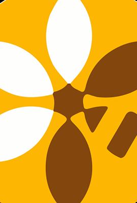 Logo-Gaec-P