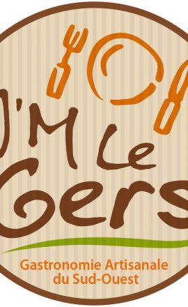 Logo-JLGers