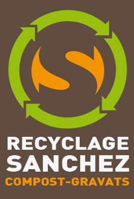 Logo-Sanchez-P