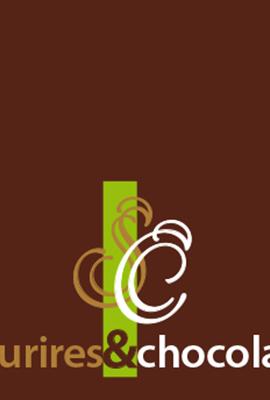 Logo-SouriresChocolats-P