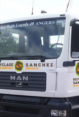 Signaletique-Camion-Sanchez-P