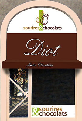 Signaletique-Vitrine-SouriresChocolats-P