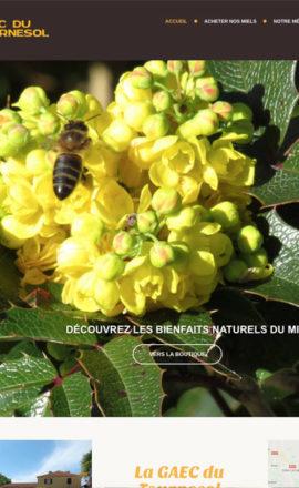 site-GAECTournesol