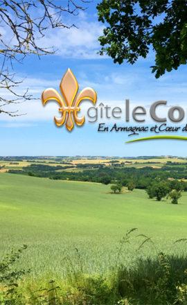 site-GiteLeComte