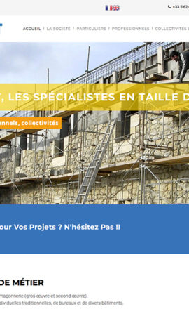 site-Lepetit
