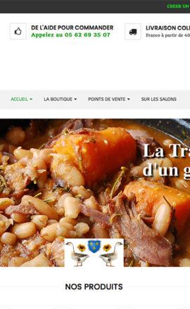 site-MaisonBordevieille
