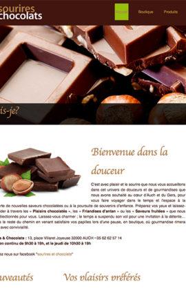 site-SouriresChocolat